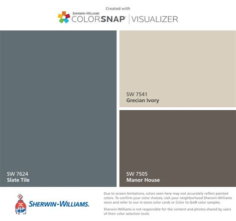 siding color visualizer roofing siding visualizer at menards exterior best vinyl siding