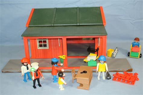 playmobil sales playmobil toys for sale metro pic