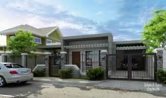 modern home design usa modern house design in usa modern house