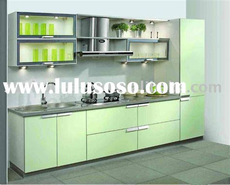 Simple Kitchen Ideas For Small Spaces by Simple Kitchen Designs For Small Spaces