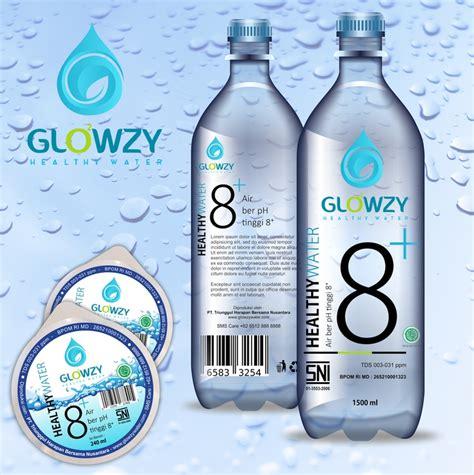 desain kemasan botol air mineral sribu desain kemasan desain kemasan untuk air mineral quot gl