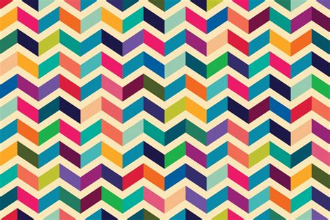 zig zag pattern tumblr pin zig zag pattern wallpaper 1366x768 on pinterest