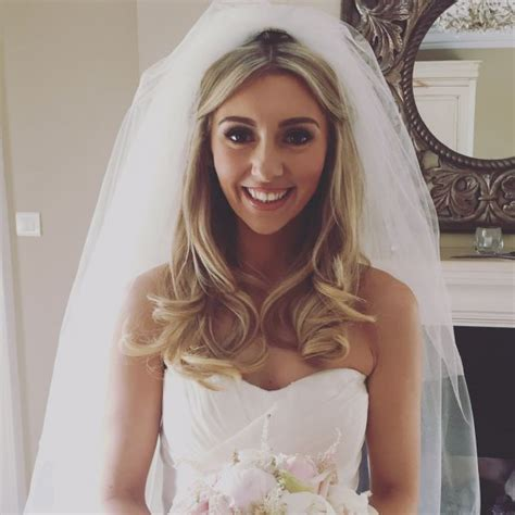 Wedding Hair And Makeup Northern Ireland by Danibelle Design Wedding Hair And Makeup Artist In
