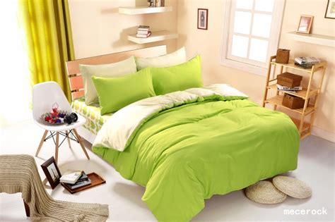 can i use a duvet cover on a comforter 1pcs cotton blend duvet cover solid color comforter cover