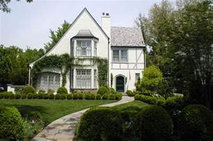 tudor style houses tudor style houses facts and history guide to architectural styles home design tips from