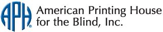 American Printing House For The Blind by Home Aph Louis No Filter Applied To Search Results