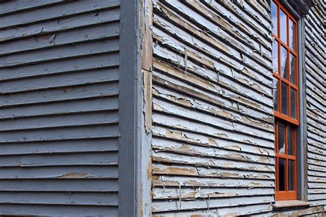 paint exterior wood siding how to fail on wood siding painting precision property