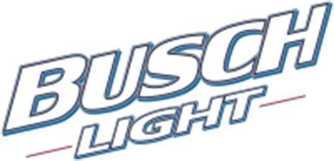 busch light content busch busch light