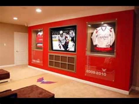 70 best images about sports bedroom ideas on pinterest sports room ideas youtube