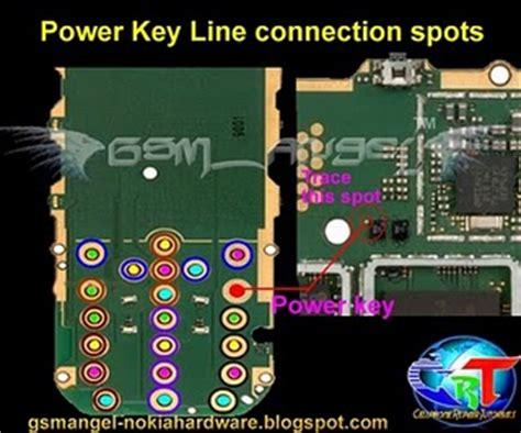 nokia 5130 ben 10 themes mobile nokia 5130 xpressmusic power on off switch key