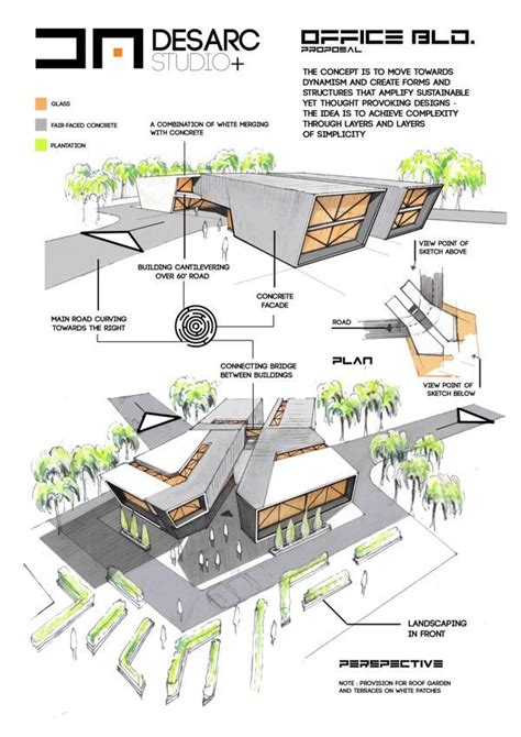 architecture concept 123 best architectural concept design images on pinterest