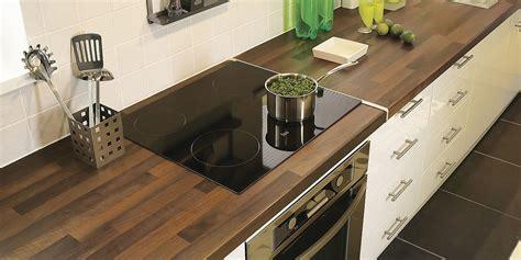 montare rubinetto cucina come montare una cucina componibile awesome montare il