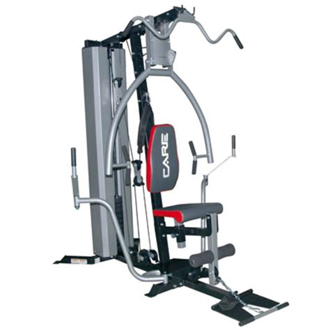Banc De Musculation Fitness Attitude by Bancs De Musculation 224 Charge Guid 233 E Stations Multifonctions