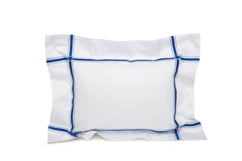 schweitzer linen new york bed linens luxury bedding italian bed