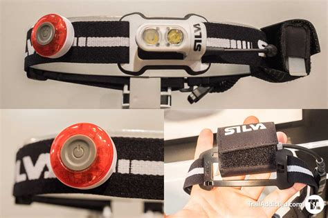 lade frontali led lade per running lade frontali per running le nuove lade