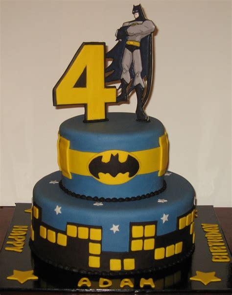 batman birthday cake template batman cakes decoration ideas birthday cakes
