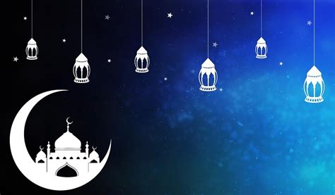 ramadan muslim islam  image  pixabay
