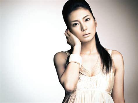 japanese model kō shibasaki japanese sirens