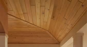 Shiplap Lumber Cypress Pattern U S Lumber