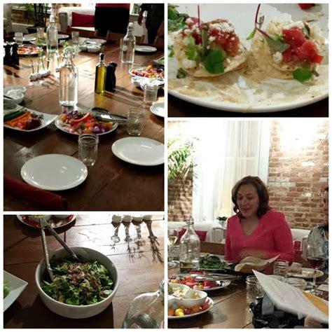 hummus house menu hummus house menu 28 images hummus house 279 photos mediterranean restaurants