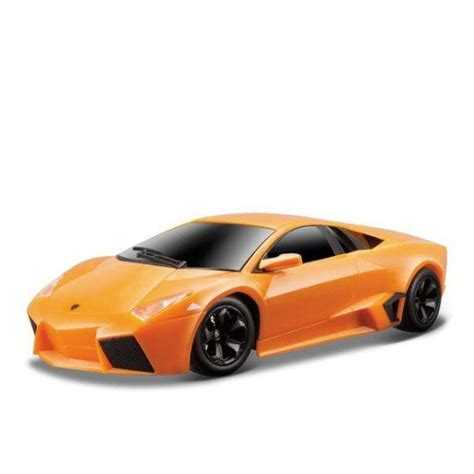Lamborghini Reventon Rc Car Maisto Lamborghini Reventon Remote Car Hobbytoys Co