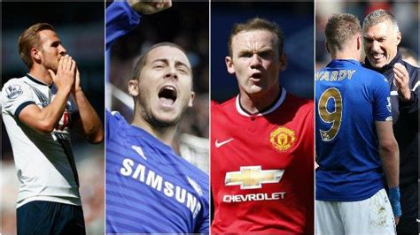 epl news bbc premier league 2014 15 end of season review bbc sport