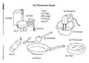 pfann kuchen rezept kochen rezept pfannkuchen eierkuchen illustratoren