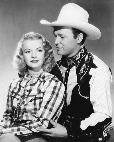 17 best images about roy rogers and dale on the cowboy palomino and bullets 17 best images about dale roy rogers on happy