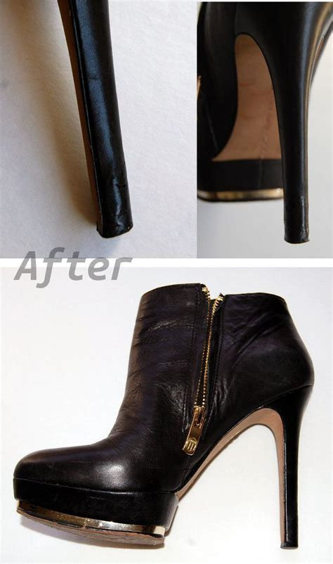 diy shoe repair heels diy shoe repair heels 28 images the dapper bun diy