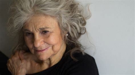 lynn cohen  play  victor mags   hunger games