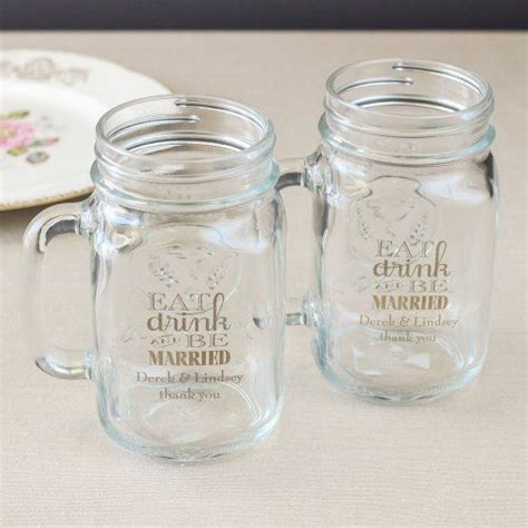 Mason Jar Wedding Giveaways - 25 best ideas about mason jar wedding favors on pinterest purple mason jars