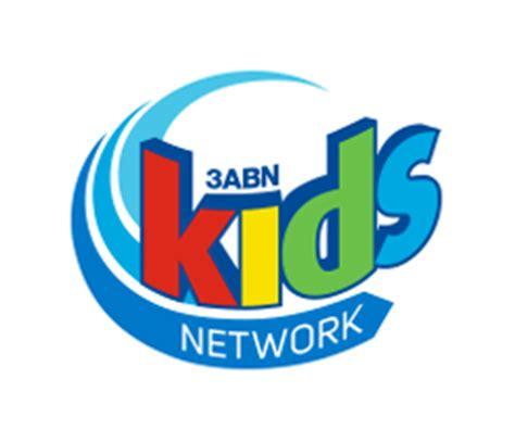 3abn kids network   kids matttroy