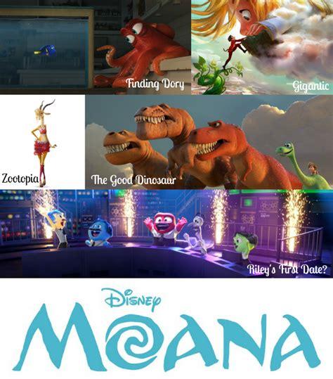 animated film vs cartoon pixar and walt disney animation studios upcoming animated