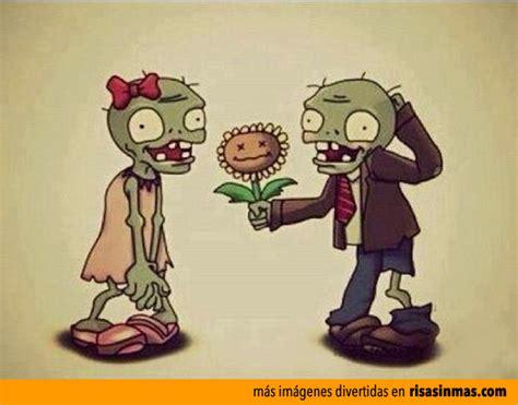 plants vs zombie en fomix gif animados de plantas vs zombies imagui