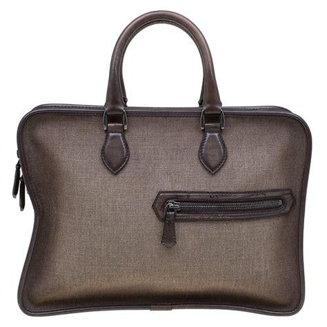 Harga Fendi Mini Peekaboo aaron bag daftar harga terbaru terlengkap