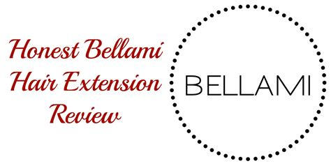 how long do bellami hair extensions last bellami hair extensions shedding hair weave