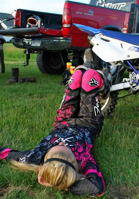 motocross racing apparel 17 best images about dirtbike roadbike gear on