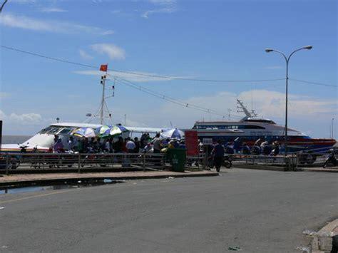 speedboot nach phu quoc vietnam reisebericht quot mekong delta teil 2 die
