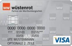 kreditkarte aus dem ausland ohne schufa prepaid kreditkarte ratgeber test vergleich