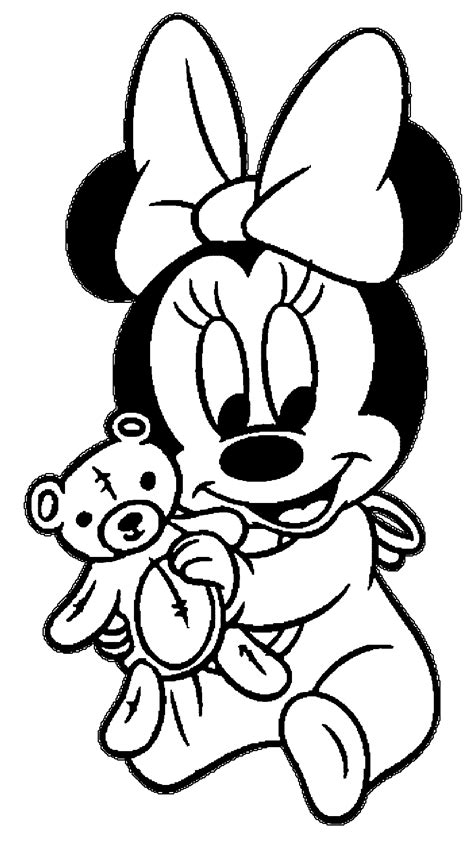 coloring pages teddy bear az coloring pages