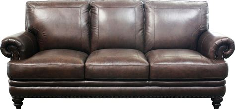 hunt sofa price sofa from living coleman furniture