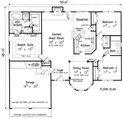 inground house plans farmingdale estates birmingham alabama and chelsea area homes
