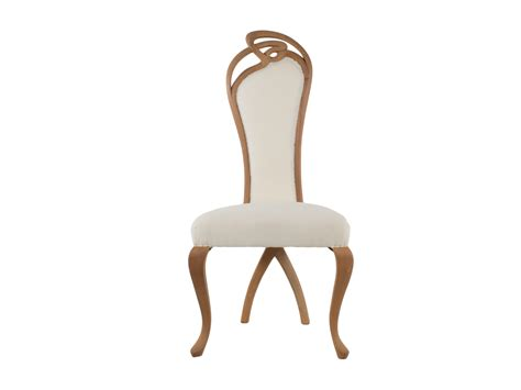 deco dining chair mill