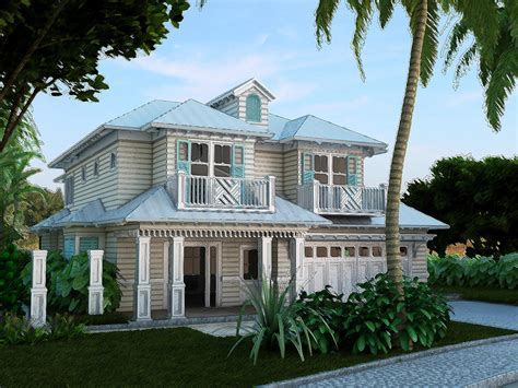 florida style house plans for home old florida style house residential house plans portfolio lotus architecture