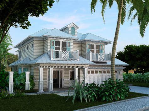 florida home styles residential house plans portfolio lotus architecture