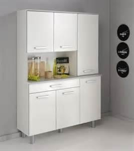 Exceptionnel Rangement Salle A Manger #9: meuble_cuisine_opale_948.jpg