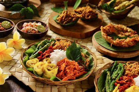 essen auf bali ein food guide fuer euren urlaub urlaubsguru