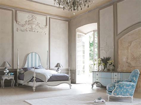 french bedroom design modern classic and rustic bedrooms