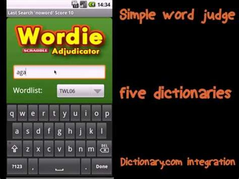 scrabble word judge wordie scrabble adjudicator android app on appbrain