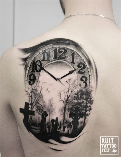 tattoo ideas time 754 best engravers images on pinterest tattoo designs